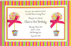 create invitations how to create birthday invitations anouk invitations
