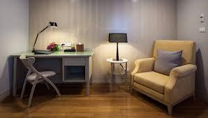 Gloss Tile Effect Laminate Flooring Uncategorized Tile Effect Laminate Flooring Gloss Laminate