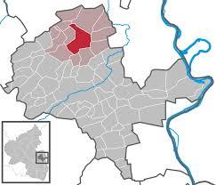 Rnn Bad Kreuznach Wörrstadt U2013 Wikipedia