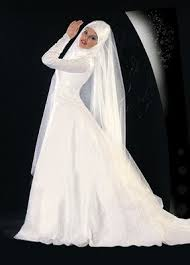 turkish wedding dresses muslim fashion 2012 fashion wallpaers 2013 turkish wedding dress