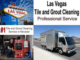 Grout Cleaning Las Vegas Dirty Tile And Grout Professional Tile And Grout Cleaning