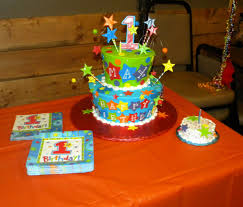 how to decorate birthday table decoration of birthday table best of birthday table décor ideas