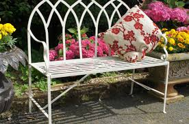 Patio Swing Cushions Bench Porch Swings Stunning Outdoor Porch Bench Things I Need In