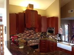 art deco kitchens art deco kitchen with wooden cabinets creating the elegant art