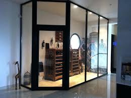 cuisine avec cave a vin design d intérieur cave a vin appartement atonnant cuisine astuces