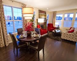 livingroom diningroom combo 21 small living room and dining room combo the small space dining