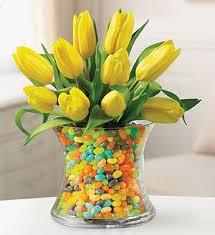 easter arrangements centerpieces easter flowers centerpieces happy easter 2017