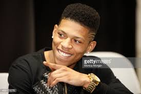 hakeem from empire hair empire cast hakeem is dead latest on nigerian news