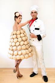 Halloween Costume Food Sweetest Couples Costume Halloween Brit