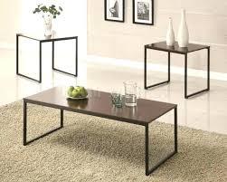 coffee table book singapore minimalist coffee table minimalist coffee table dent coffee table