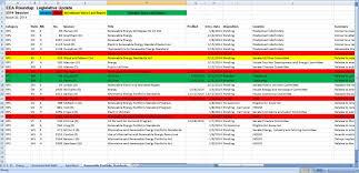 Monthly Bills Spreadsheet Template Monthly Bill Excel Template Monthly Bill Tracker Template Spending