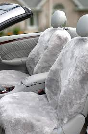 Car Seat Canopy Free Shipping by Best 25 Sheepskin Car Seat Covers Ideas On Pinterest Girly Car