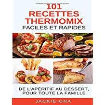 livre cuisine thermomix amazon fr vorwerk thermomix cuisine au quotidien cuisine et