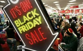 best black friday suit deals black friday the best deals and discounts in the uk telegraph