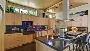 Furniture Of Kitchen Top 10 Kitchen Backsplash Ideas U0026 Costs Per Sq Ft In 2017
