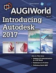 augiworld by autodesk user group international inc issuu
