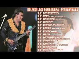film rhoma irama full movie tabir kepalsuan download film roma irama 3gp mp4 mp3 flv webm pc mkv