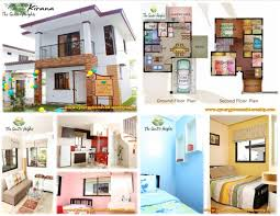 100 square meter house plans sqm modern design first floor luxihome