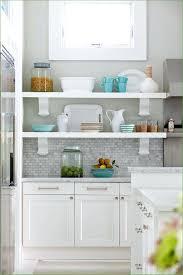 kitchen tiles ideas for splashbacks kitchen white kitchen tiles ideas looking backsplash tile