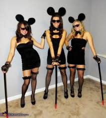 Pretty Liars Halloween Costumes Sale Halloween Costume Squad