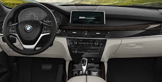bmw jeep 2017 nice bmw x5 on interior decor car ideas with bmw x5 car news and