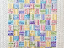 fence rail quilt magnificent adeptly made amish quilts from