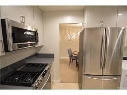 Home Design Center Buena Park 5945 Burnham Ave For Rent Buena Park Ca Trulia