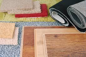 Laminate Flooring Vs Carpet Hardwood Floors Vs Carpet Titandish Decoration