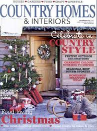 country homes interiors magazine subscription country homes and interiors subscription impressive of country