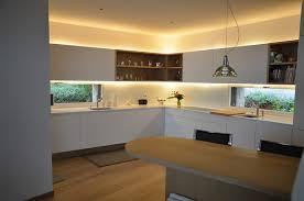 cuisine 14m2 amenager salon cuisine 15m2 amenagement cuisine salon cuisine salon