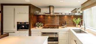 Kitchen Design Awards Magnificent Award Winning Kitchen Designs Throughout Kitchen