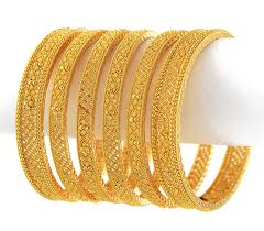 gold earrings price in pakistan indian gifts designs in pakistan and india gold kangan for
