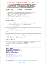 Professional Resume Writing Tips Writing A Professional Cv Get Essays Written For You Paper