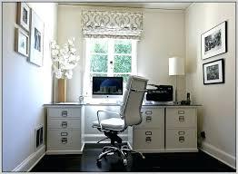 Lowes Base Cabinets Desk Desk Height Cabinets Desk Height File Cabinets Desk Height