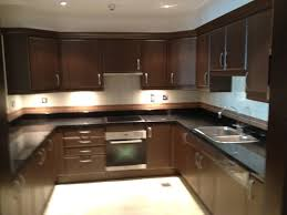 2 Bedroom Apartments In Bridgeport Ct by 1 Bedroom Apartments In Bpt Ct Bedroom Review Design