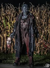 jeepers creepers costume jeepers creepers costume the