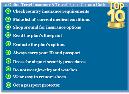 travel insurance quotes images Top insurance quotes weneedfun png