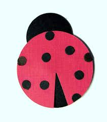 397 best ladybird party images on pinterest ladybug party 2nd