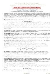 Pharmaceutical Sales Sample Resume by Resume Definition Francais Contegri Com