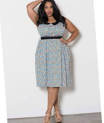 dress styles plus size dress styles pluslook eu collection