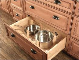 kitchen pull out cabinet kitchen cabinets bamboo kitchen cabinets ikea bamboo kitchen