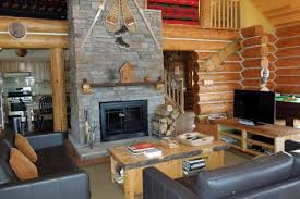 Cat Friendly Home Design Pet Friendly Camping Rentals Near Crater Lake Dog Friendly