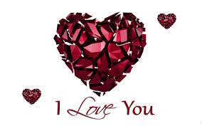 love you sweet heart wallpapers images of love you heart images sc