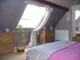 chambre adulte zen design couleur pour chambre adulte zen colombes 1239 garenne