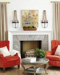 3 ways to decorate your mantel for fall how to decorate