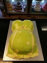 image gallery vicky bakery