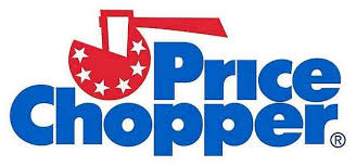 all price chopper stores to become market 32