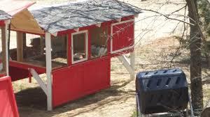 Outdoor Rabbit Hutch Plans Standard Rex Rabbits For Sale Oklahoma City Ok
