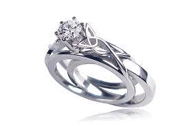 celtic engagement rings antique celtic engagement rings celtic engagement rings a