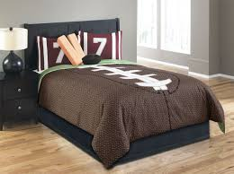 amusing kids sport bedding kids room sports teams bedding sports full size of kids room magnificent kids sport bedding brown color twin size comforter sets